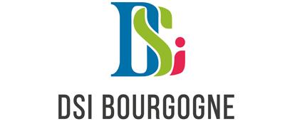 DSI Bourgogne